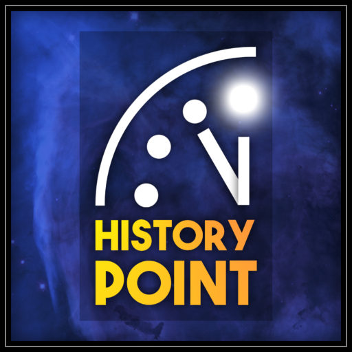 History Point